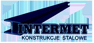 INTERMET – konstrukcje stalowe